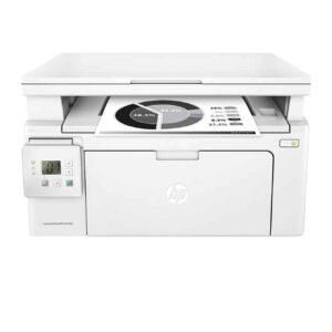 پرینتر HP LaserJet M130a
