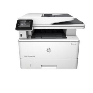 پرینتر HP LaserJet MFP M426fdn