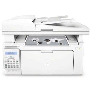 پرینتر HP LaserJet Pro MFP M130fn