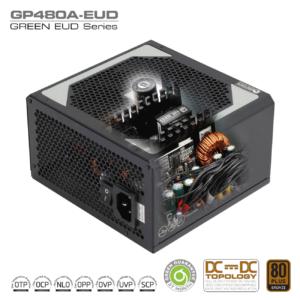 پاور Green GP480A-EUD