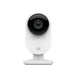 دوربین تحت شبکه 2 Xiaomi Yi Smart