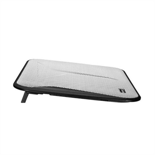 خنک کننده لپ تاپ هترون Hatron HCP086