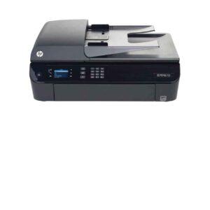 پرینتر جوهر افشان HP DeskJet 4630