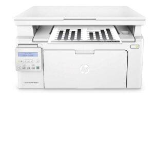 پرینتر HP LaserJet Pro MFP M130nw