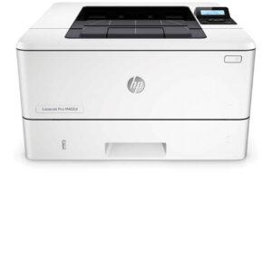 پرینتر HP LaserJet Pro MFP M402d