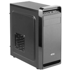 کیس کامپیوتر GREEN ECO