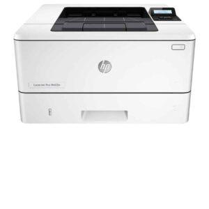 پرینتر HP LaserJet Pro M402n