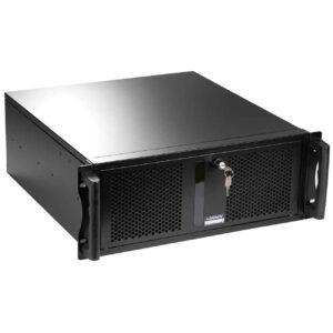 کیس کامپیوتر GREEN G450-4U Rackmount
