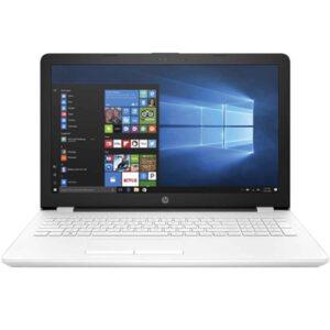 لپ تاپ HP BW078NIA