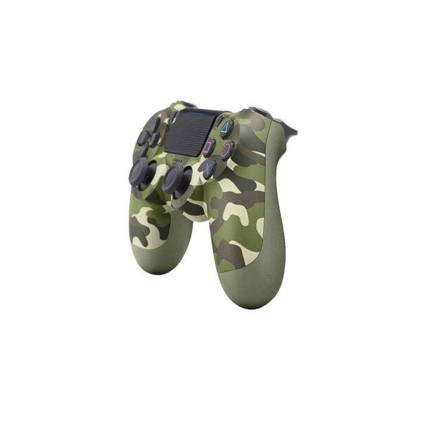 دسته-بازی-بی-سیم-سونی-مدل-DualShock-4-Army-Pattern-2-444