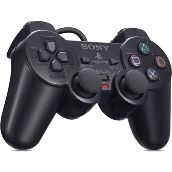 دسته بازی سونی PlayStation 2 DualSHock