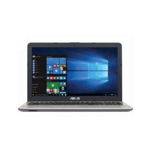 ایسوس X541NA پردازنده N4200