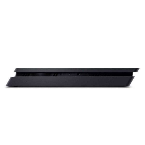 کنسول-بازی-سونی-(500GB)Playstation-4-Slim444