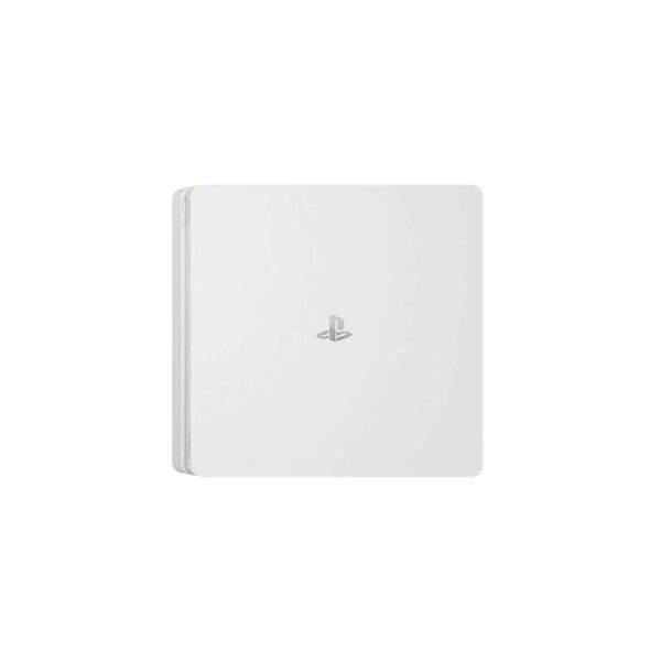 کنسول-بازی-مایکروسافت-(1T)-Xbox-One