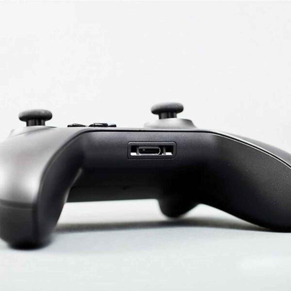کنسول-بازی-مایکروسافت-(1T)-Xbox-One14