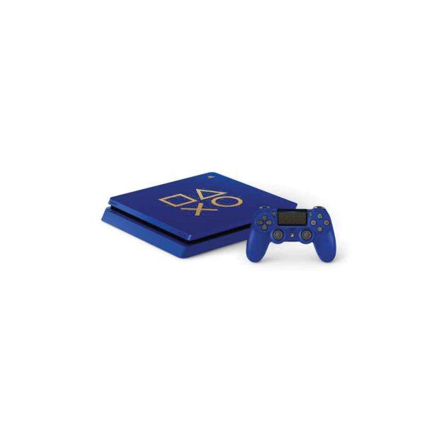 کنسول-بازی-مایکروسافت-(1T)-Xbox-One1444444