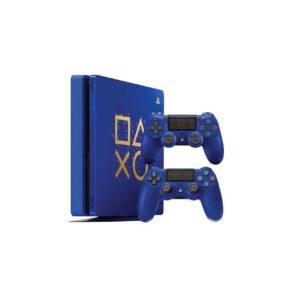 کنسول بازی سونی Playstation 4 Slim