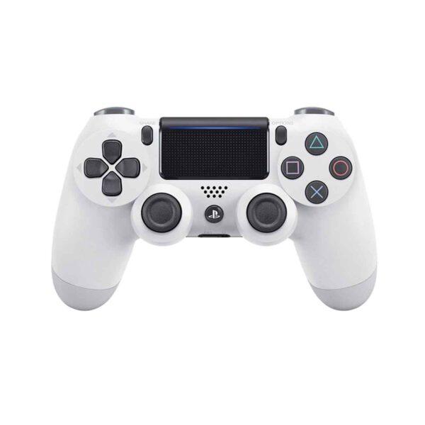 کنسول-بازی-مایکروسافت-(1T)-Xbox-One444