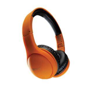 هدفون بوم پادز HeadPods Headphone