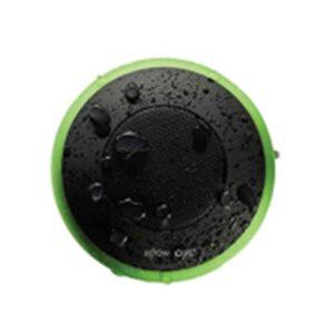 اسپیکر بلوتوث بوم پادز Aqua pods