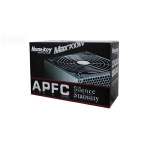 پاور HUNTKEY APFC 700W