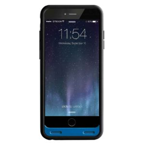 پاور کیس BOOMPODS iPhone S6 Plus