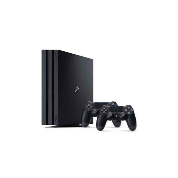 کنسول بازی سونی Playstation 4 Pro
