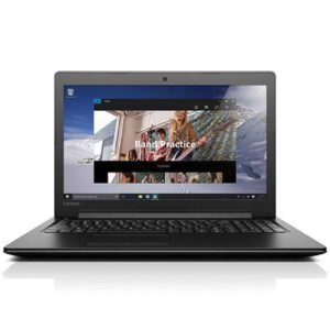 لپ تاپ لنوو Ideapad 310 پردازنده i7 7500U