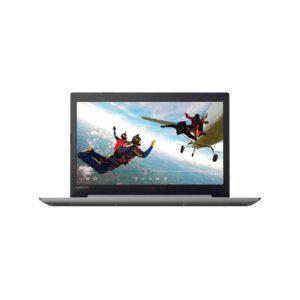لپ تاپ لنوو Ideapad 320 پردازنده i3 6006U حافظه داخلی 500GB