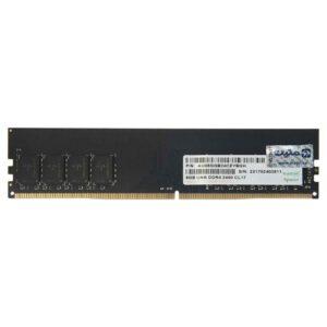 رم APACER DDR4 2400 8G
