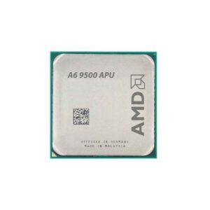 CPU AMD A6 9500 APU