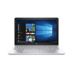 لپ تاپ HP cc195nia