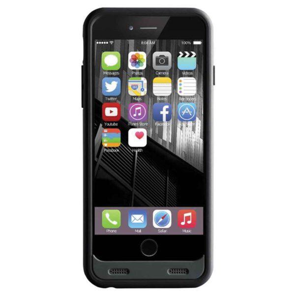 پاور کیس BOOMPODS iPhone 6