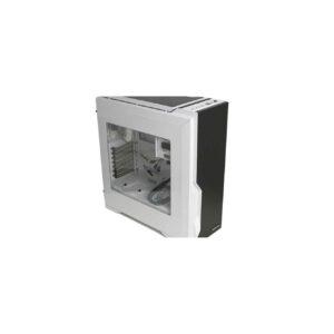 کیس کامپیوتر DEEPCOOL DUKASE V2