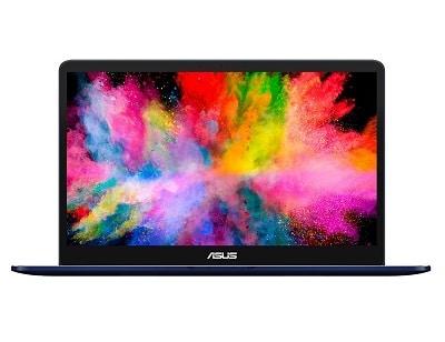 لپ تاپ ایسوس Asus UX550VD