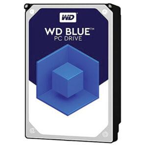 وسترن 1T BLUE WD