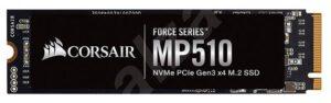 Corsair Force Series MP510.
