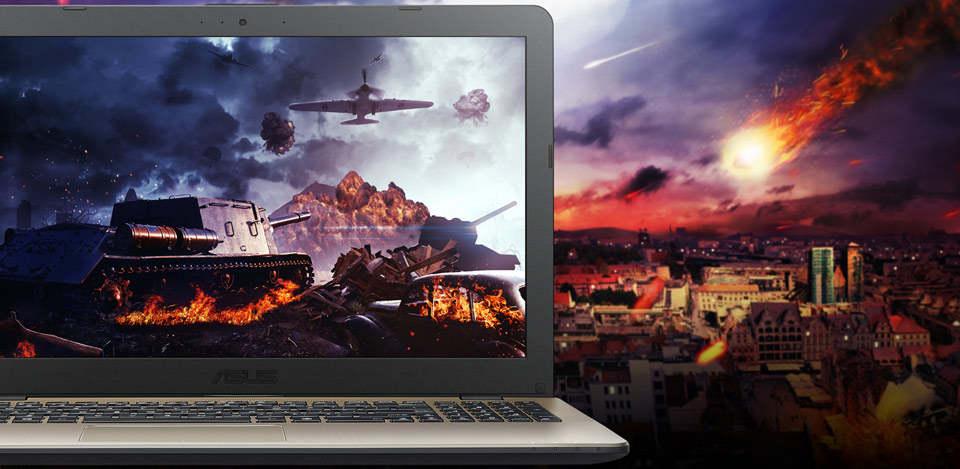 لپ تاپ مخصوص کار با 3 دی مکس