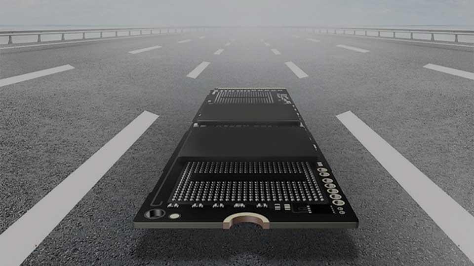 مزایا و معایب هارد SSD
