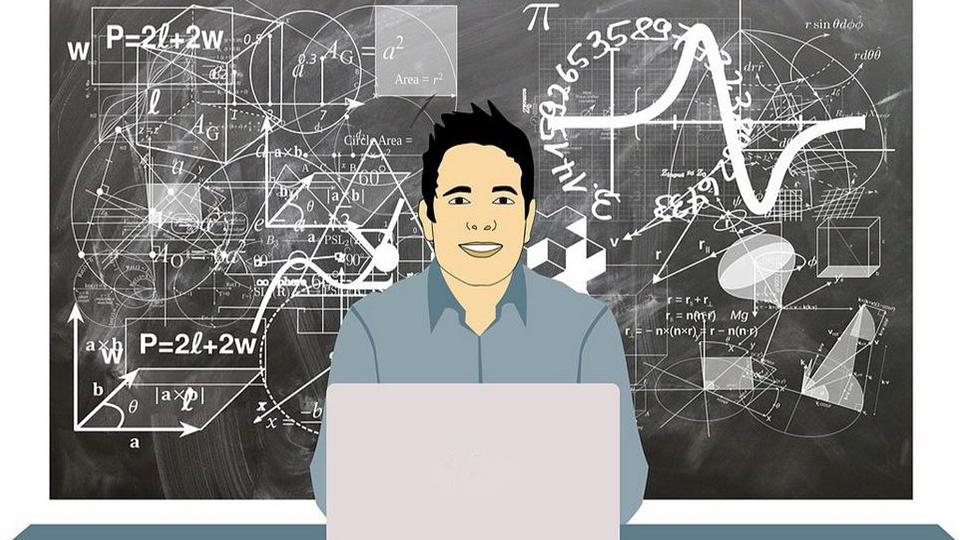 بهترین لپ تاپ برای مهندسی عمران