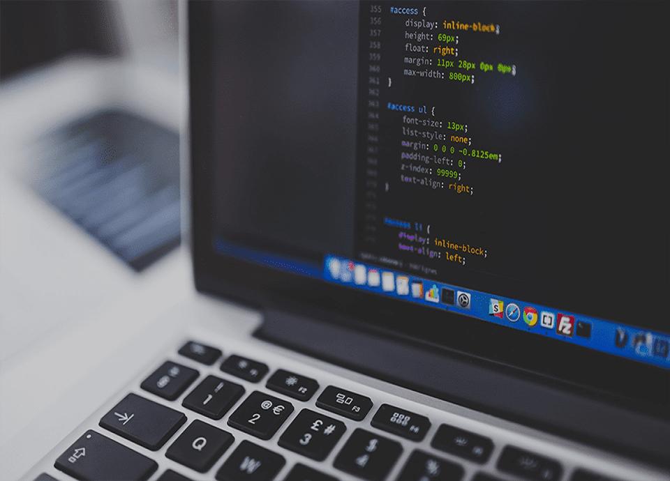 لپ تاپ مناسب برای برنامه نویسی