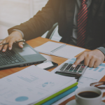 بهترین لپ تاپ مخصوص حسابداری