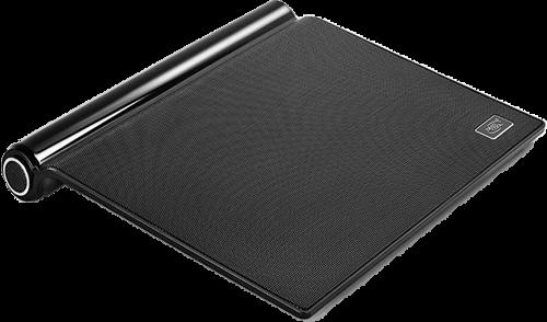 خنک کننده اسپیکردار ديپ کول مدل M5