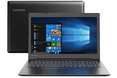لپ تاپ مناسب حسابداری