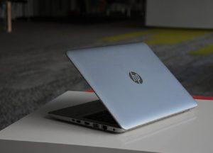 بهترین لپ تاپ تا 10 میلیون تومان