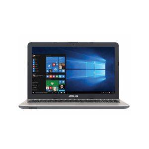 لپ تاپ ایسوس Asus X541UV پردازنده i5 7200U رم 4GB