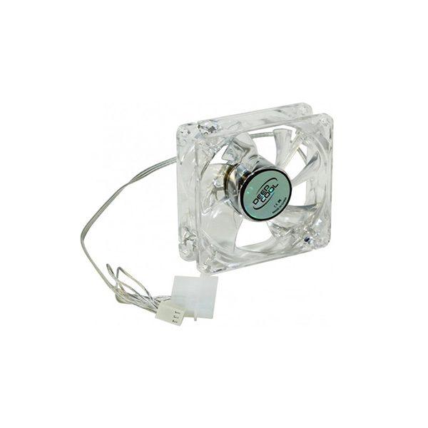 فن کیس دیپ کول XFAN 80 L/B