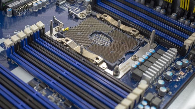 آموزش نصب رم کامپیوتر