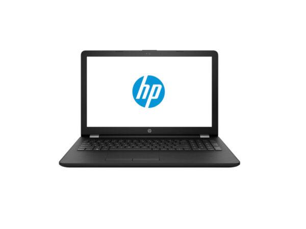 لپ تاپ HP 15 bw093nia