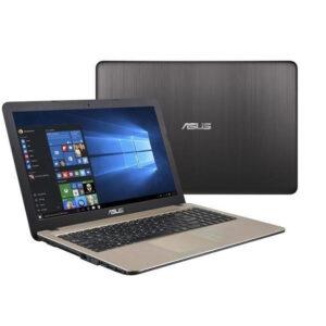 لپ تاپ ایسوس X540UB-A